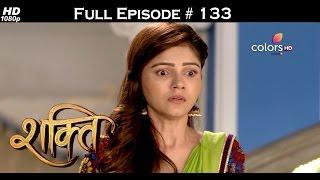 Shakti - 24th November 2016 - शक्ति - Full Episode (HD)