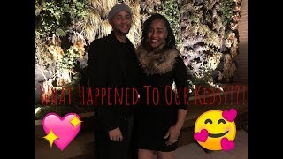 WHAT HAPPENED TO OUR KIDS??? | LATE NIGHT | DATE NIGHT | SEASON ONE: EP. 9 | ASHFAM