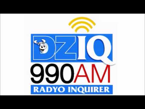 House will still tackle resolution on Dolphy's National Artist award -- Rep. Escudero