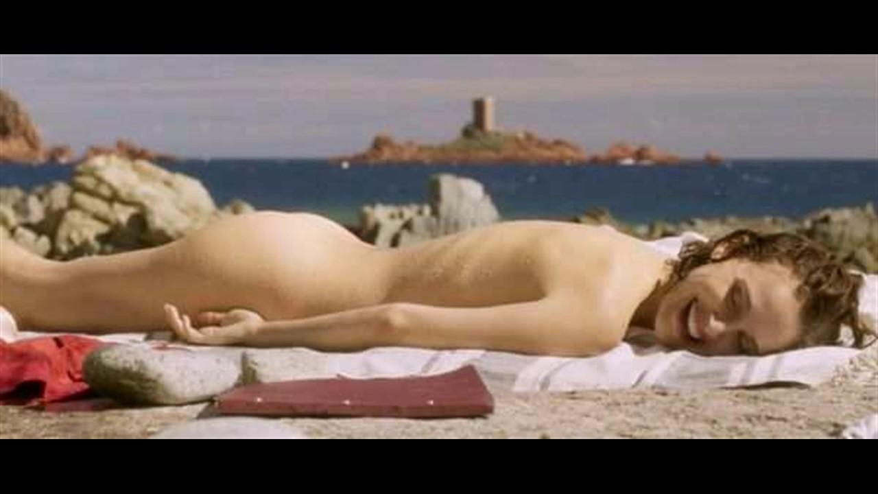 Natalie Portman Ass
