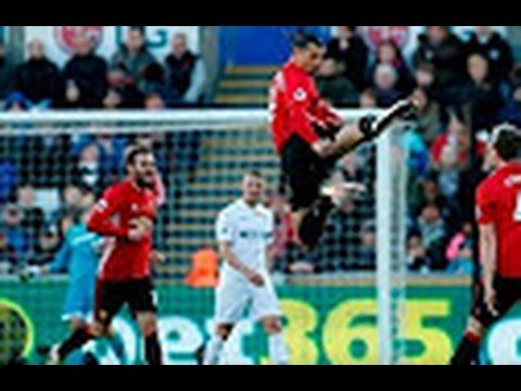 Download Liverpool 6 - 1 Watford Full Goals 06.11.2016