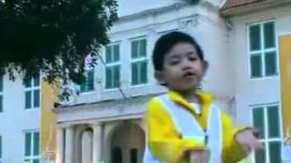 Lagu Anak Anak Daerah Kicir Kicir - Stafaband