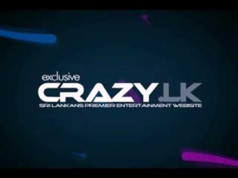 Sitti Maneela - Iraj feat. Peshala from Crazy.lk