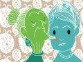 watch he video of Dear Prudence: Preschool for Grown-Ups