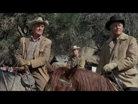 Top 10 Sam Peckinpah Movies