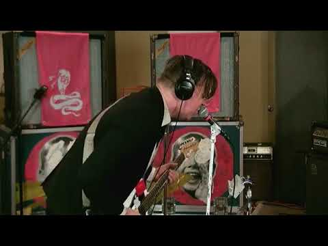 '68 Live at Daytrotter's Horseshack Studio synced