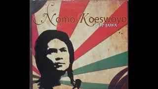 NOMO KOESWOYO - Jaman Edan