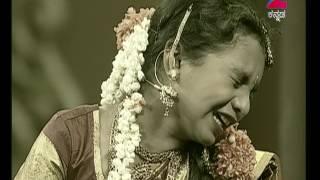 Drama Juniors - Kannada Comedy Show - EP 40 - Sep 25 '16 - Zee Kannada TV Serial - Webisode