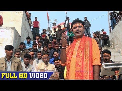 Rahul Pandey