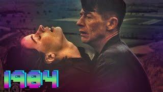 GUNSHIP - Art3mis & Parzival [Music Video]