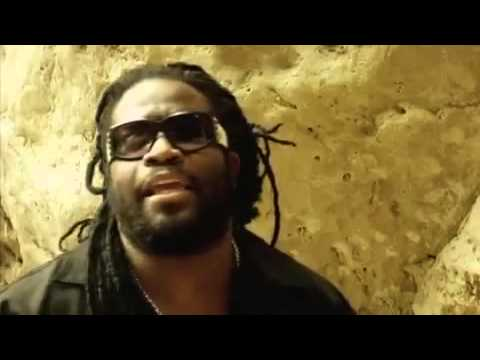 Gramps Morgan   Wash The Tears with lyrics