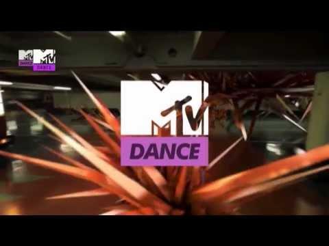 alexmusic.net - MTV Networks in the UK & Ireland