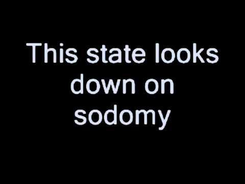 What's My age again? - Blink 182 - lyrics by Albionauta