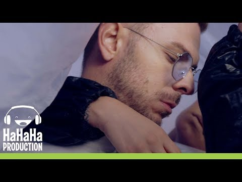 Amir feat. Raluka  - Why Habibi? (Official video)