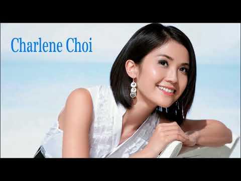 Charlene Choi 精選集 | Charlene Choi 最愛2017年歌曲 Top Songs of 2017 [完全版 Complete]