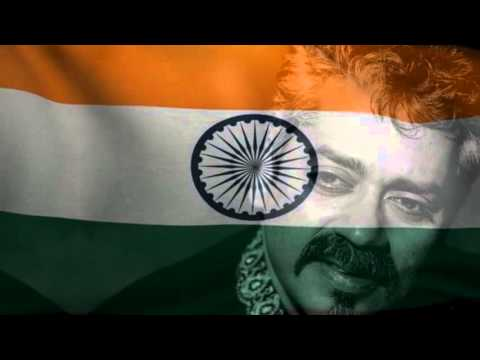 Republic Day 2019, Patriotic Songs: 15 timeless Bollywood melodies