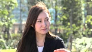 SESSION 01 品川シーズンテラス篇(NTT都市開発株式会社 recruit2017)