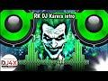 Gambar cover RK DJ Karera | DJ Intro Ad | DJ Akshay Karera | DJ4X.in