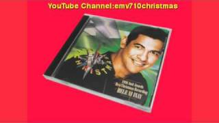 Himig Ng Pasko - Gary Valenciano