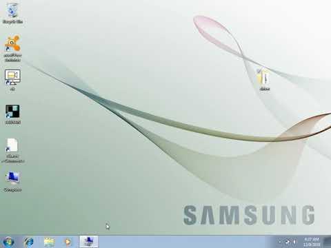 Samsung ativ book 9 wifi, wireless, lan driver download for.