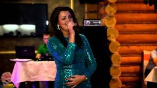 Яна Данилова- поздравление сестре на свадьбу (рэп)