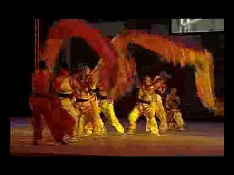 المجلس الاولمبي الاسيوي -الصين -Opening of the Olympic Council of Asia