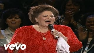 Vestal Goodman - God Bless America [Live]