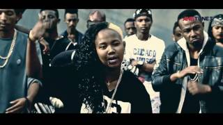 The First New Ethiopian Cypher Abyssinia Returns (Official Music Video) Ethiopian music 2016