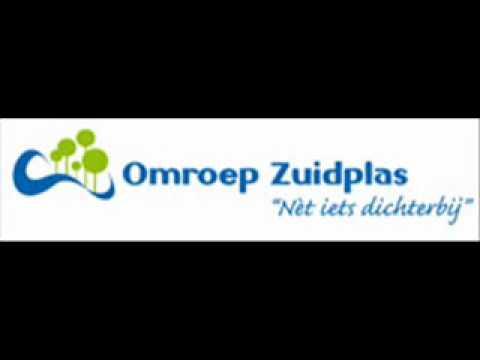 30151a Terugblik 2009 - Nieuwerkerk aan den IJssel 2010 - lokale omroep LON-Radio Zuidplas