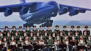 видео Крушение военного Ту-154 над Черным морем: возможные версии