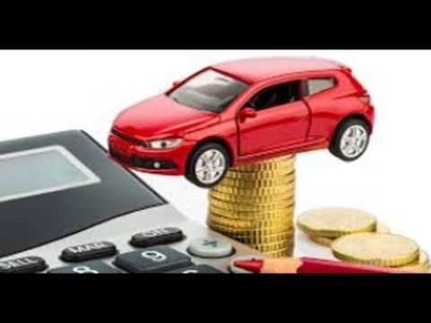 insurance-car-uk-:-car-insurance-comparison-explained