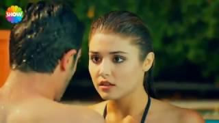 Bulleya  - Ae Dil Hai Muskil - Female Version New Song 2017