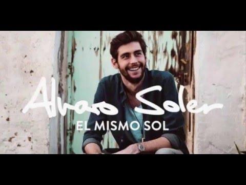 Alvaro Soler  - El Mismo Sol  (Jan Leyk Remix)