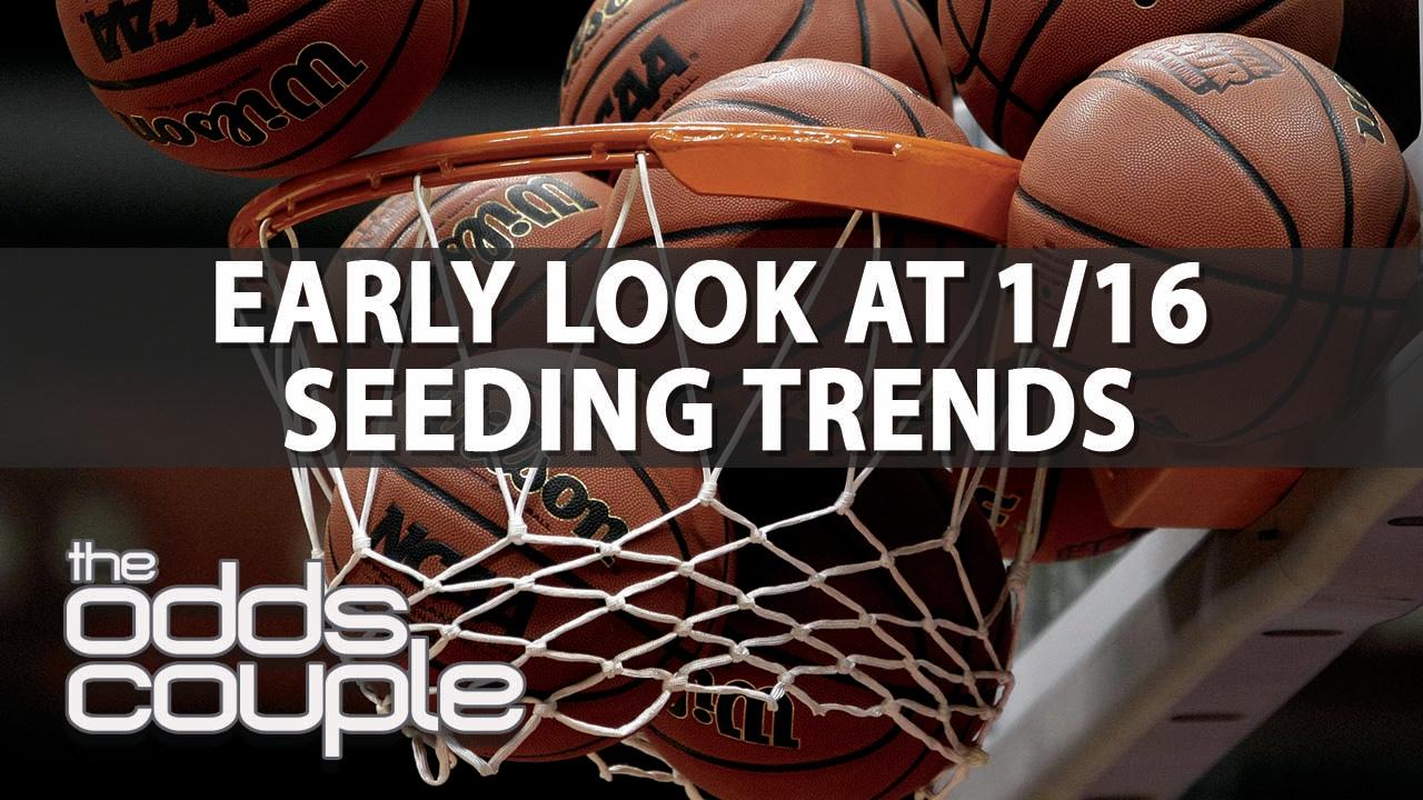 Ncaa betting trends basketball clipart focs csgo betting analysis