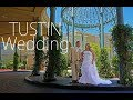 Athena Yacht Wedding - Electra Cruises Newport Harbor - The TUSTIN Wedding