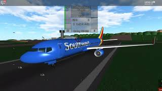 Roblox airplanes roleplay online