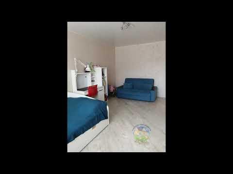 Продам 2-х комн. квартира в г. Щелково мкр. Финский д. 9 к. 2