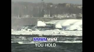 Frozen (Karaoke) - Style of Madonna