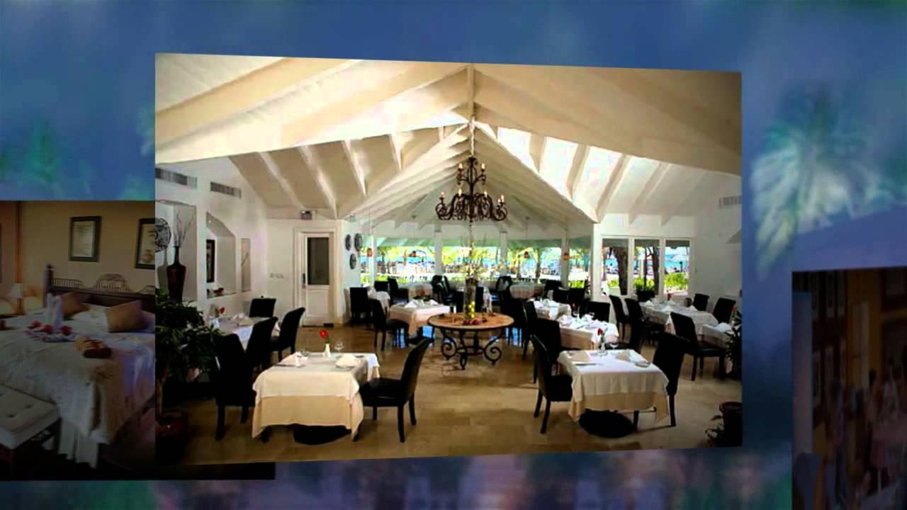 Caribbean Weddings Occidental Grand Punta Cana