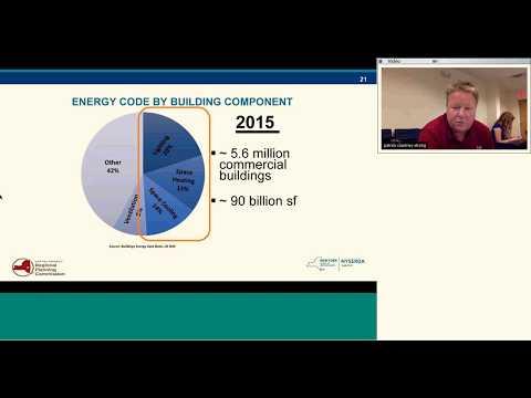Energy Efficiency Best Practices for Municipalities