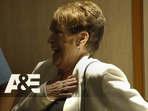 Download Wahlburgers: Bonus Scene - Getting Swole (Season 4, Episode 4)   A&E