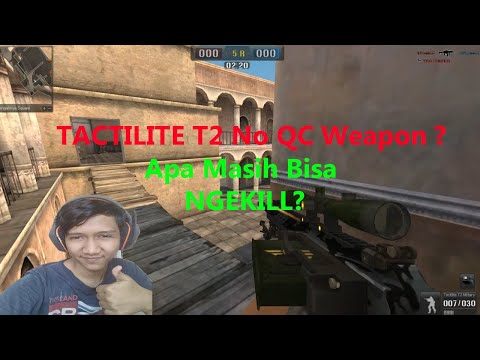 main-awp-tactilite-t2-+-no-qc-weapon?---point-blank-indonesia