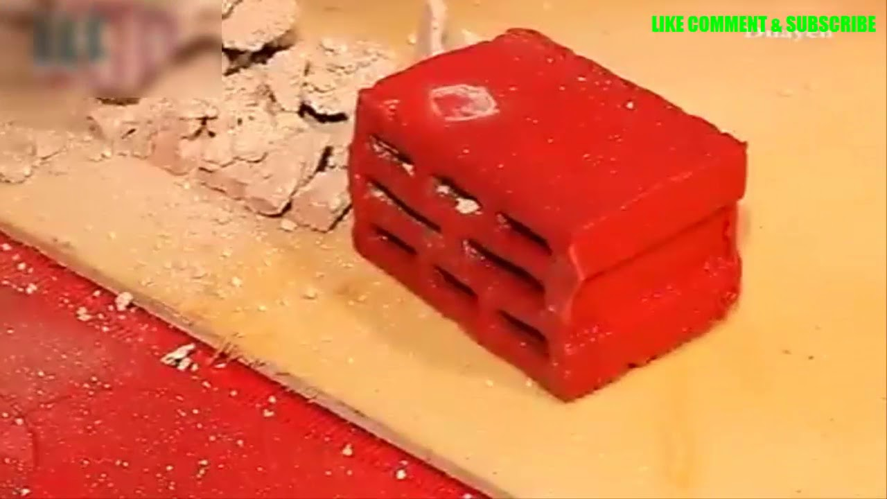 Duayen Spray System Polyurea Coating by youtube top video