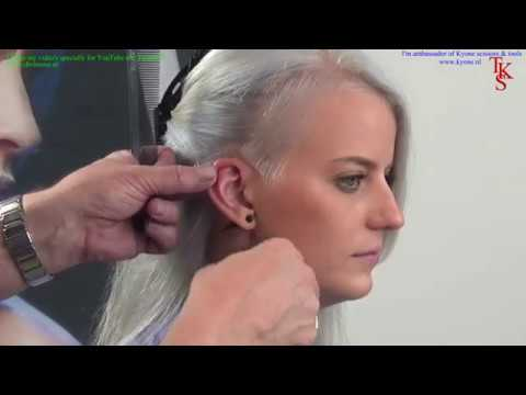 new-color-fresh-side-shave-in-a-long-layered-punky-hairstyle-.tutorial-by-tks