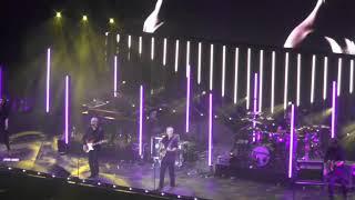 Tears For Fears (Lotto Arena Antwerpen 20/02/2019)