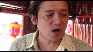 Hài Tết | Đại Gia Chân Đất | Phim Hài Chiến Thắng , Bình Trọng [Official Trailer]