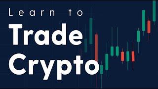cara trade bitcoin malaezia