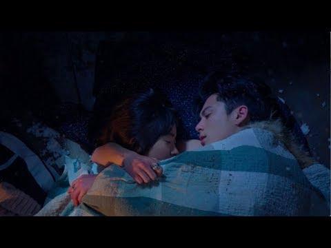 Meteor Garden 2018 FMV: Dao Ming Si X Shan Cai - Fallin' All In You