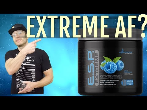 500mg-caffeine---too-much?-|-metabolic-nutrition-esp-extreme-review