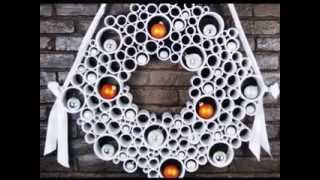 Creative Diy Pvc Pipe Projects Making Ideas